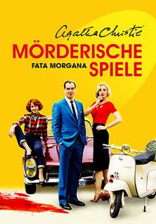 Mörderische Spiele: Fata Morgana stream