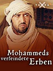 Mohammeds verfeindete Erben Stream