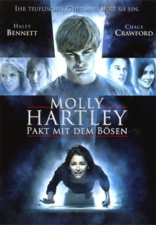 Molly Hartley - Pakt mit dem Bösen - stream