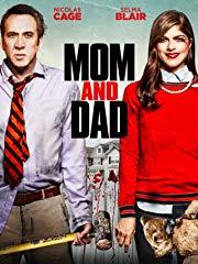 Mom & Dad Stream