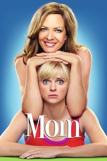 Mom - stream