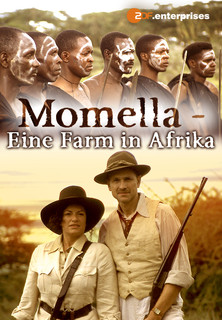 Momella - Eine Farm in Afrika stream