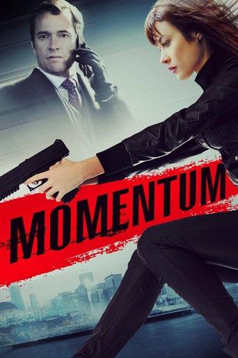 Momentum Stream