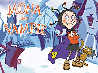 Mona der Vampir stream