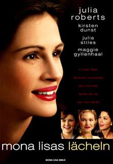 Mona Lisas Lächeln Stream