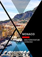Monaco -Das Fürstentum entdecken stream