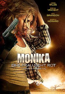Monika - Eine Frau sieht rot stream