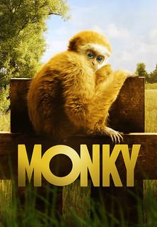 Monky - Kleiner Affe, großer Spass Stream
