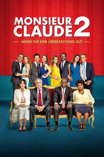 Monsieur Claude 2 Stream