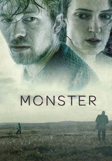 Monster - Der komplette Serienkiller-Thriller in 7 Teilen stream