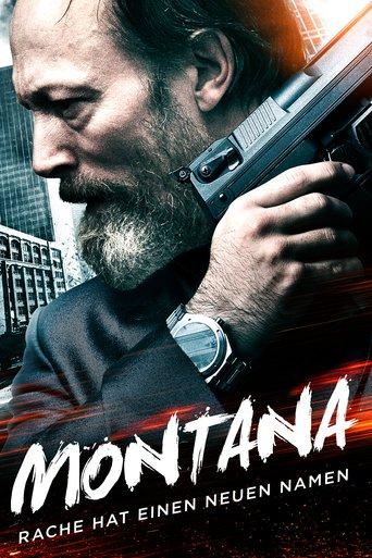 Montana - Rache hat einen neuen Namen stream