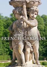 Monty Don: Die schönsten Gärten Frankreichs Stream