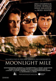 Moonlight Mile stream