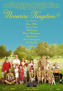 Moonrise Kingdom - stream