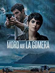 Mord auf La Gomera Stream