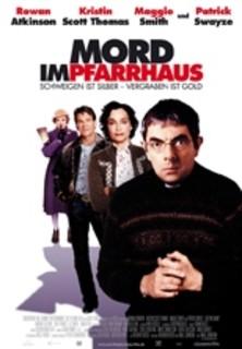 Film Mord im Pfarrhaus Stream