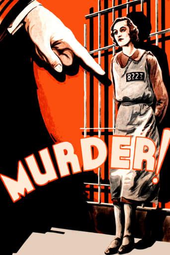 Mord – Sir John greift ein! stream