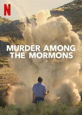 Mord unter Mormonen Stream