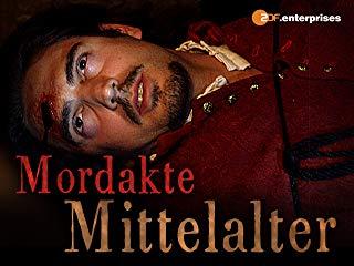 Mordakte Mittelalter stream