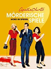 Mörderische Spiele: Mord im Spiegel Stream