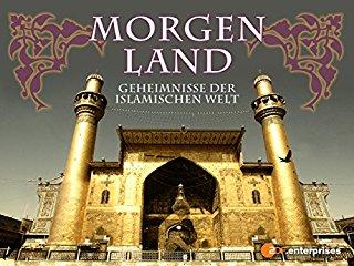 Morgenland - stream
