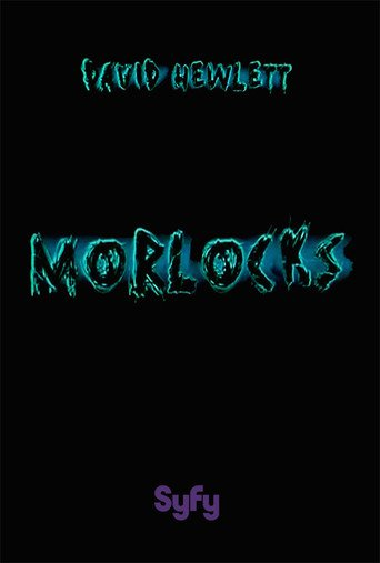 Morlocks stream