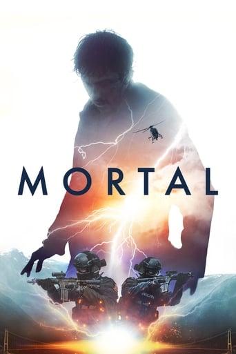 Mortal Stream