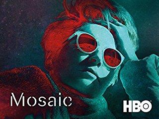 Mosaic stream