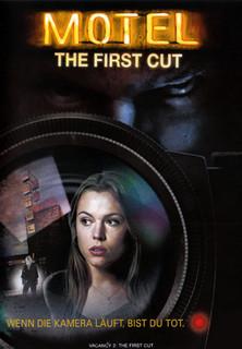 Motel - The First Cut stream