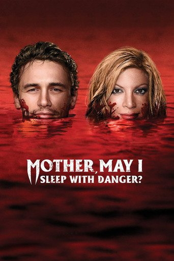 Mother, May I Sleep with Danger? stream