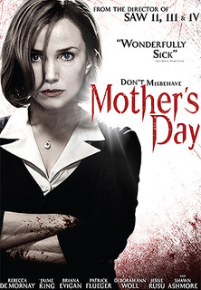 Mother´s Day stream