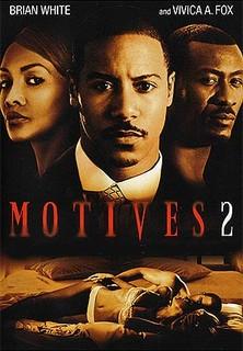 Motives 2 stream