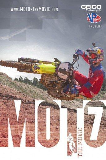 Moto 7: The Movie stream