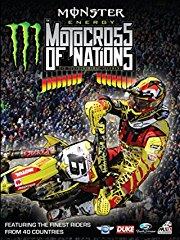Motocross of Nations 2013 stream