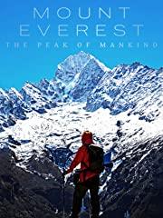 Mount Everest: The Peak of Mankind stream