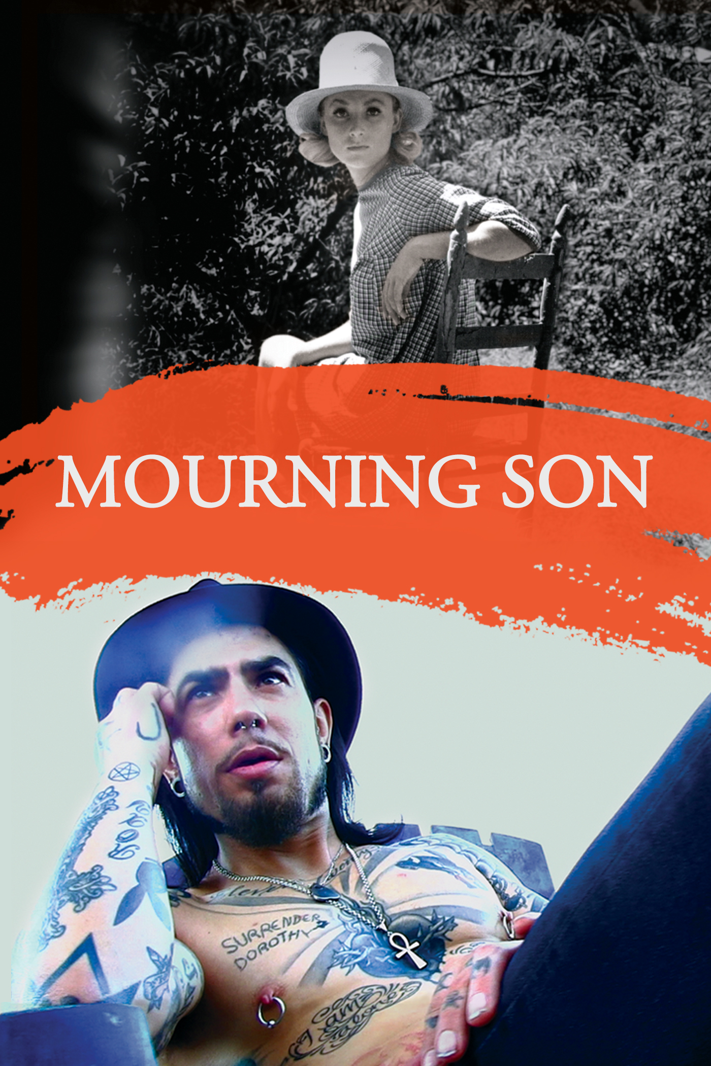 Mourning Son stream
