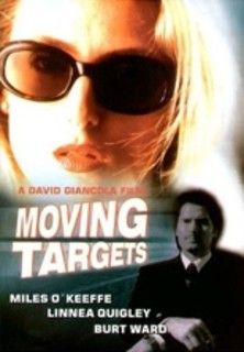 Moving Targets stream