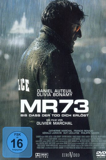 MR 73 - Bis dass der Tod dich erlöst stream