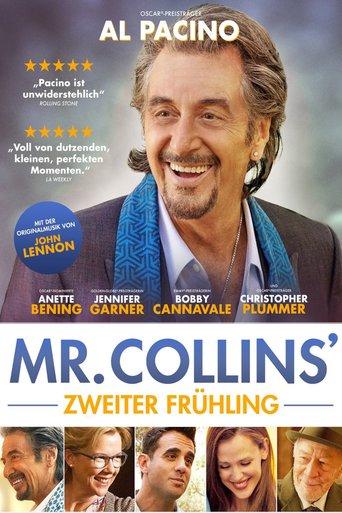 Mr. Collins' zweiter Fruhling stream
