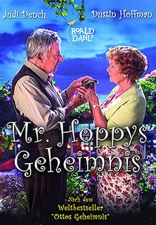 Mr. Hoppys Geheimnis stream