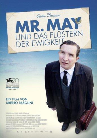 Mr. May und das Flüstern der Ewigkeit stream
