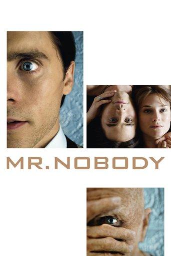 MR. NOBODY - stream