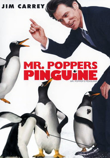 Mr. Poppers Pinguine stream