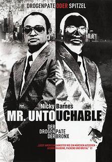 Mr. Untouchable - Der Drogenpate der Bronx - stream