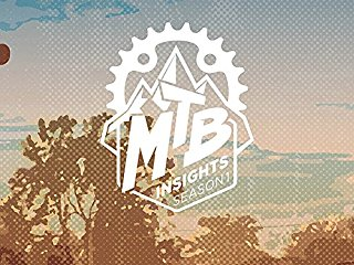 MTB Insights stream