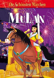 Mu Lan stream