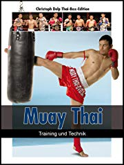 Muay Thai (Thai-Boxen) - Training und Technik stream