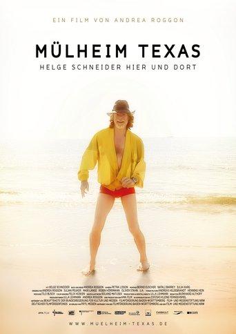 Mülheim Texas - Helge Schneider hier und dort stream