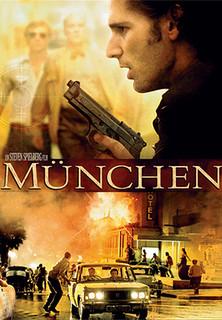 München stream