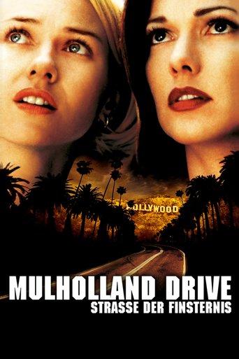 Mulholland Drive - Strasse der Finsternis stream